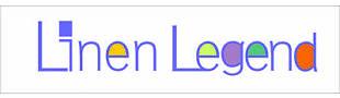 Linen Legend