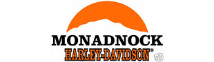 MONADNOCK HARLEY-DAVIDSON