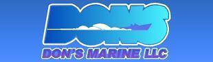Don's Marine