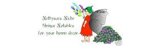NETTYSUE'S NICHE