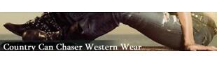 Country Can Chaser Western Wear