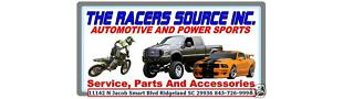 Racers Source Motorsports