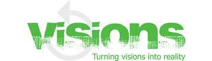 Visions Online Shop