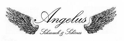 Angelus-Jewelry