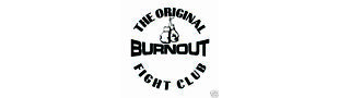 Burnout Fight Club