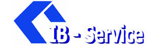 IB-Service Haustuerwelt