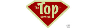 TC Top Comics