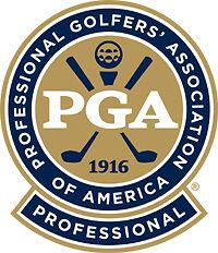 JA'S PGA Golf Shop