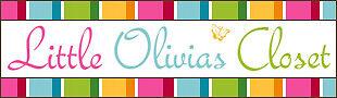 Little Olivia's Closet