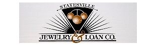 Statesville Jewelry and Loan Co