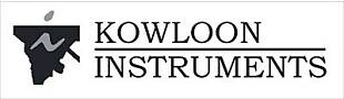 Kowloon Instruments UK