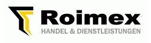 roimex