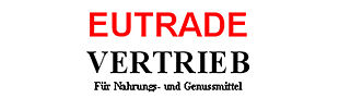 Eutrade Vertrieb