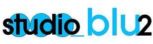 studio_blu2