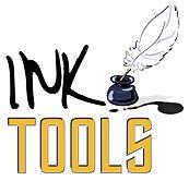 InkTools