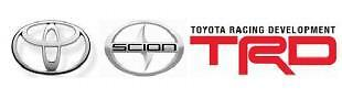Clearwater Toyota Scion Parts Store