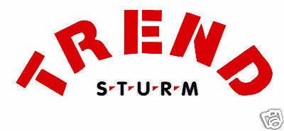 Trend-Sturm-GmbH