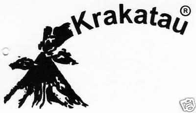 Krakatau-Mode
