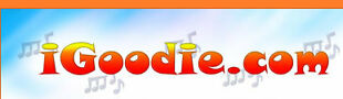 iGoodie