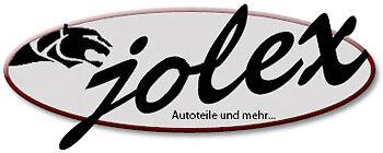 JOLEX Autoteile und mehr