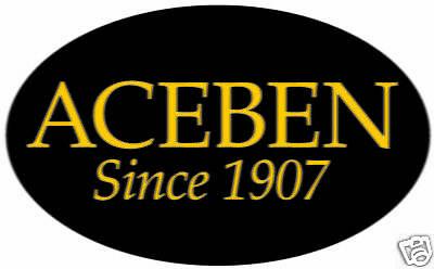Aceben Loan Office Sydney