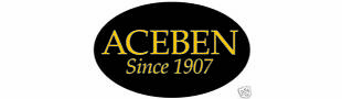 Aceben Loan Office Sydney