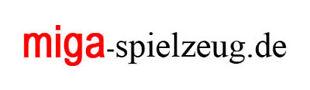 www.miga-spielzeug.de