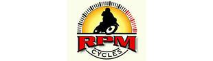rpmcyclesinc