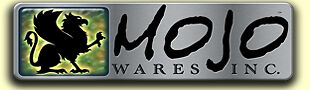 Mojowares Vintage Toys & Model Kits