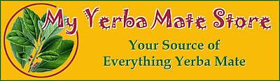 The Yerba Mate Store