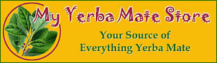 The Yerba Mate Store