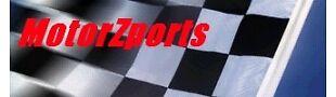 MotorZports