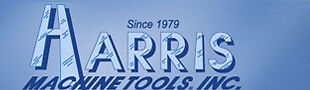 Harris Machine Tools