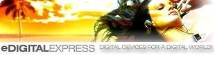 eDigital Express