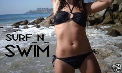 SURF_N_SWIM 1