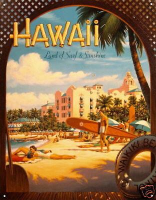 HawaiianLove Surf/Skate and Snow