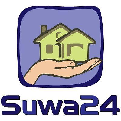 suwa24 de