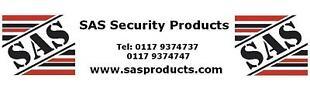 SAS OFFERS