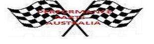 PERFORMANCE PARTS AUSTRALIA