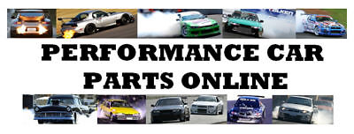 performancecarpartsonline