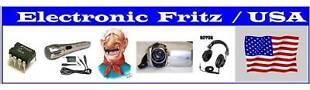 Electronic Fritz