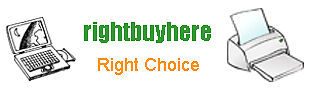 rightbuyhere