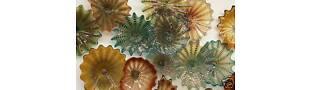 Oneils Art Glass