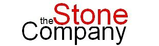 the Stone Company GmbH