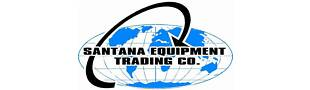 Santana Equipment Trading Co