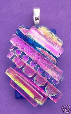 Firefly Glass Art