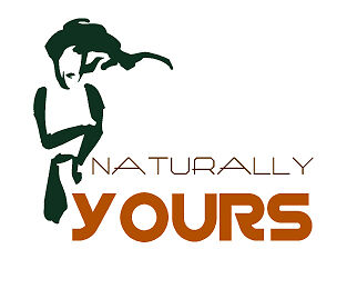 naturallyyours_lace wigs&extensions