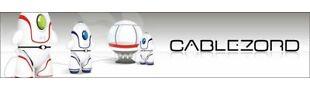 Cablezord