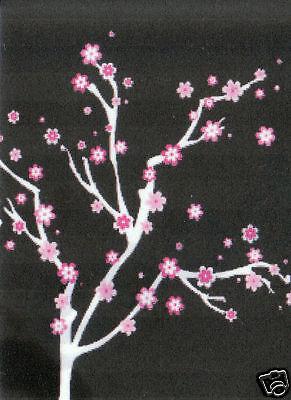 Blossom's Attic