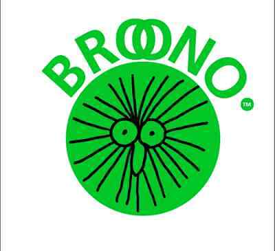 Broono's World